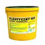 Izolbet - plastic joint and construction putty