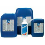 Mapei - Fugolastic improvement emulsion