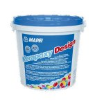 Mapei - Kerapoxy Design decorative mortar