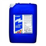 Mapei - latex plus elastic admixture