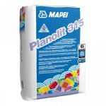 Mapei - Planolit 315 leveling compound