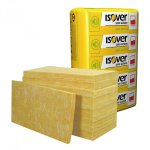 Isover - Aku-mineral mineral wool board