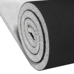 Thermaflex - ThermaEco FRZ UV mat
