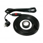 Thermaflex - ThermaLint heating cable